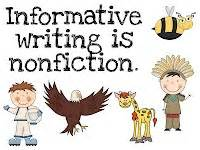 How to Start a Narrative Essay: 16 Awesome Hooks